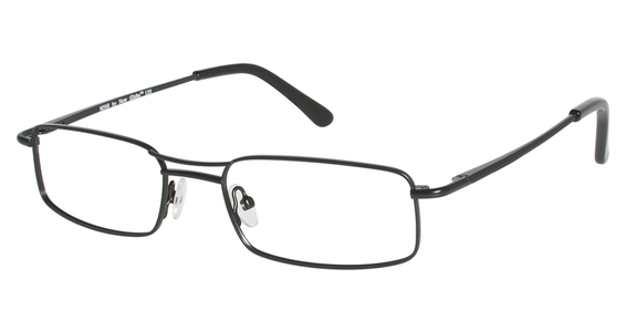 A&A Optical M568