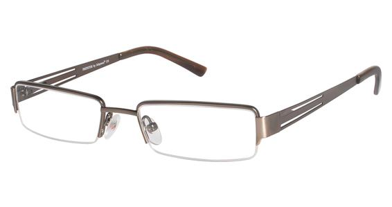 A&A Optical Prepster Eyeglasses