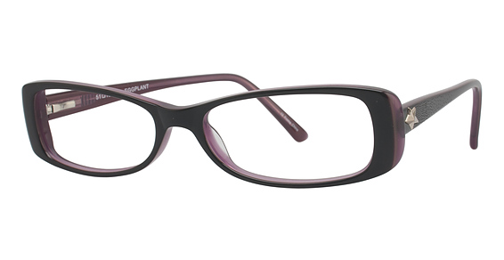 Bulova Eyewear Catania Eyeglasses Frames