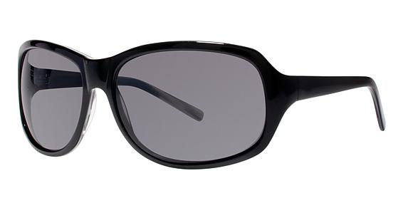 Modern Optical Monterey Pop