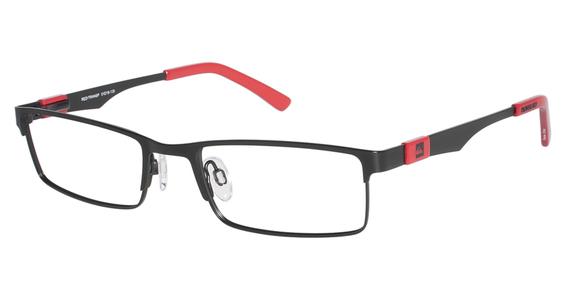 A&A Optical QO3470 Eyeglasses