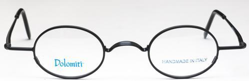 Dolomiti Eyewear OC3/S