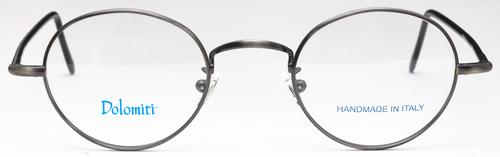 Dolomiti Eyewear PC1/P