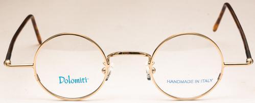 Dolomiti Eyewear RC1/P