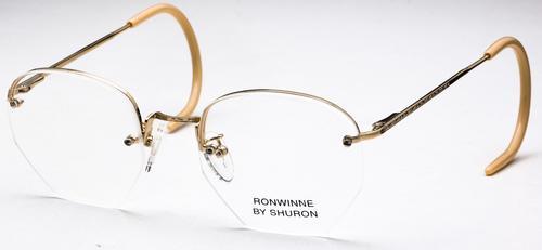 Shuron Ronwinne