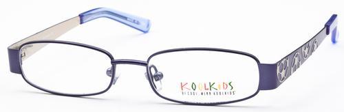 Value Kool Kids 2513 Eyeglasses