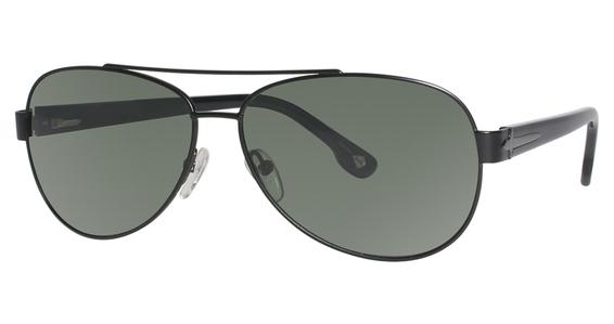 Avalon Eyewear 5510