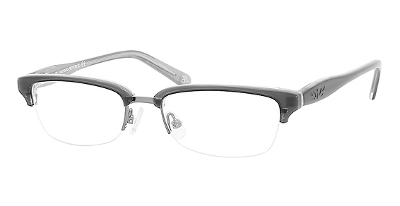 Banana Republic ALEA Eyeglasses