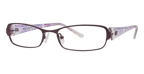 Skechers SK 2038 Eyeglasses