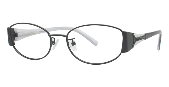 Guess GM 148 Eyeglasses