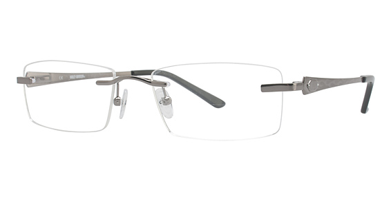Harley Davidson HD 508 Eyeglasses