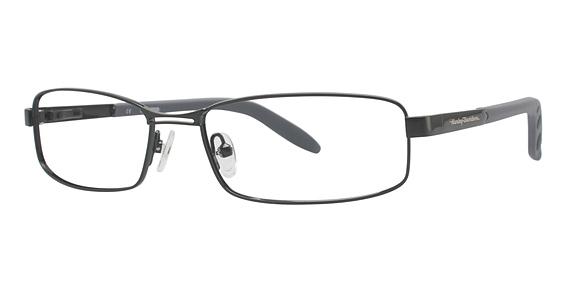 Harley Davidson HD 384 Eyeglasses