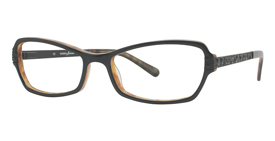 Guess GM 141 Eyeglasses