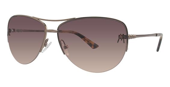 Guess GM 627 Sunglasses