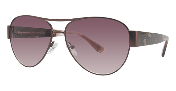 Guess GM 631 Sunglasses