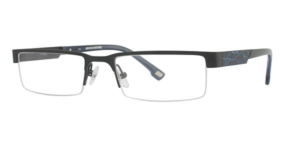 Skechers SK 3044 Eyeglasses