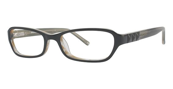 Skechers SK 2030 Eyeglasses