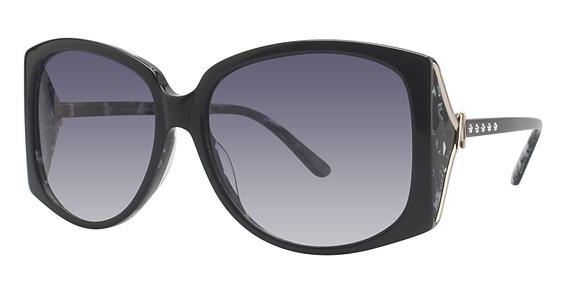 Guess GM 643 Sunglasses