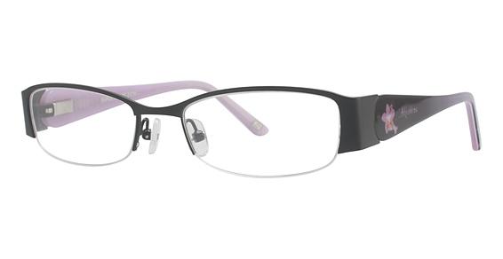 Skechers SK 2068 Eyeglasses