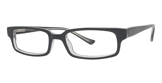 Continental Optical Imports Fregossi Kids 307