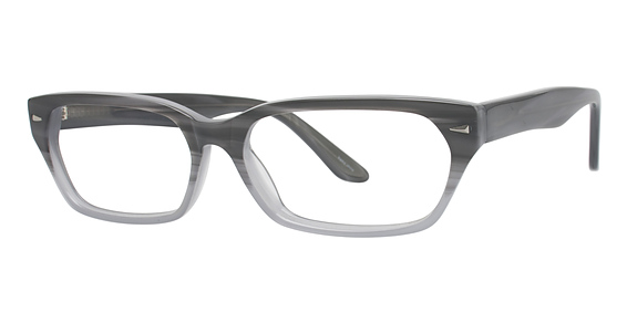 Capri Optics DC 107
