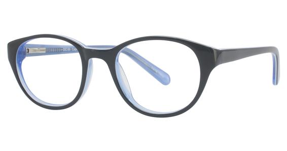 Capri Optics DC 89