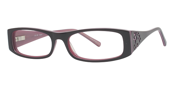 Capri Optics DC 95