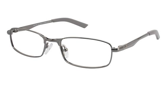 Visual Eyes Eyewear DB SPORT 6 Eyeglasses Frames