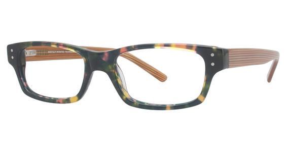 Aspex EC235 Eyeglasses