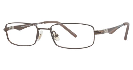 Aspex ET920 Eyeglasses