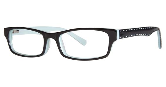 Steve Madden P111 Eyeglasses
