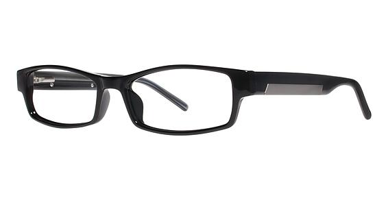 Modern Optical Burke