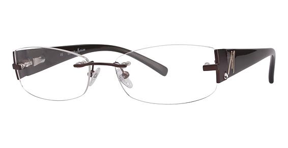 Guess GM 129 Eyeglasses