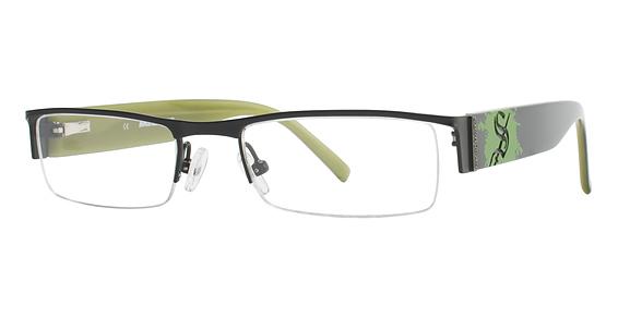 Skechers SK 3022 Eyeglasses