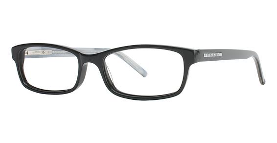 Skechers SK 2015 Eyeglasses