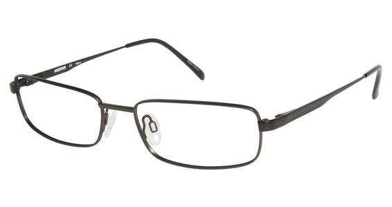 Aristar AR 6796 Eyeglasses