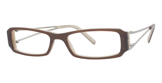 Royce International Eyewear Saratoga 15