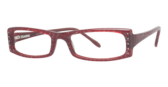 Royce International Eyewear Saratoga 24