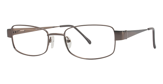 Royce International Eyewear Charisma 47