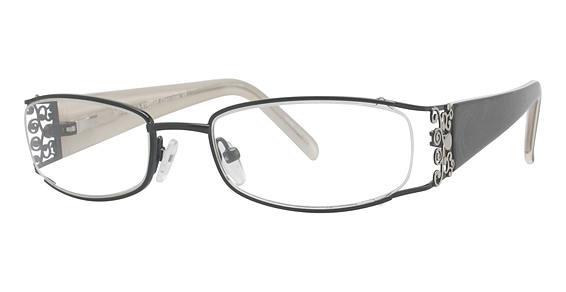 Royce International Eyewear Charisma 48