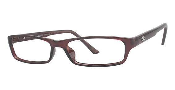 Royce International Eyewear Saratoga 21