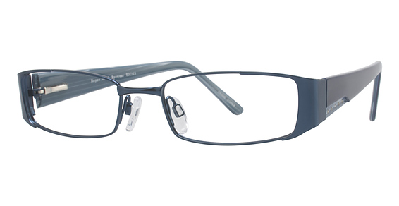 Royce International Eyewear TOC-13