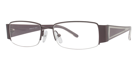 Royce International Eyewear TOC-12