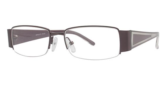 Royce International Eyewear TOC-12