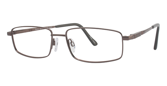 Royce International Eyewear N-57