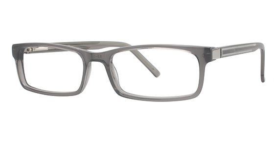 Royce International Eyewear SARATOGA 28