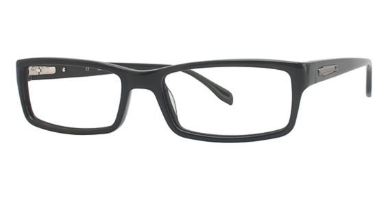 Harley Davidson HD 428 Eyeglasses