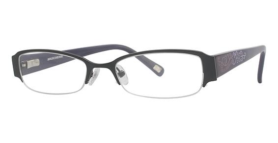 Skechers SK 2055 Eyeglasses