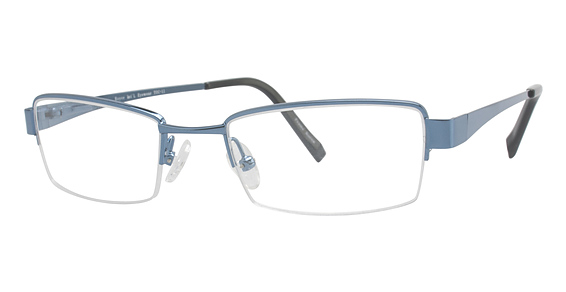 Royce International Eyewear TOC-11