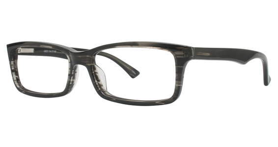 Continental Optical Imports Fregossi 391